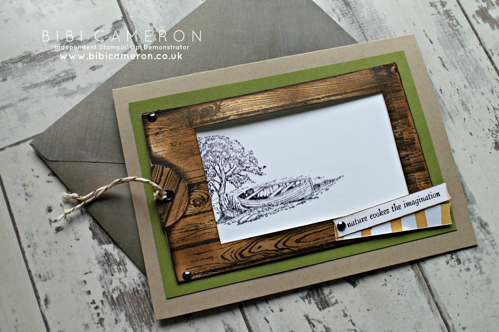 "src=""http://www.bibicameron.co.uk"" alt=""moon lake stampin up""></a>"