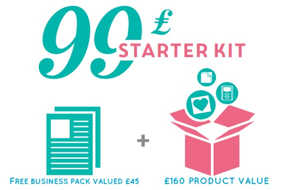 News Stampin Up Starter Kit Promo Pay 99 Add To Your Basket 160 Worth In Products Bibi Cameron