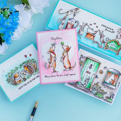 Colorado Craft Company Anita Jeram May Release Blog Hop